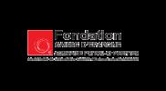 fondation-caisse-epargne
