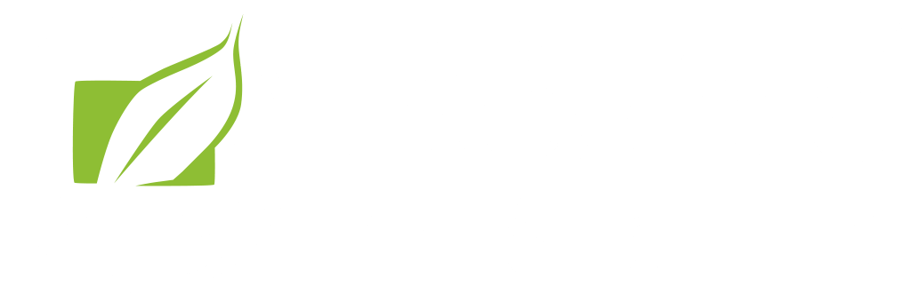 Logo Résine média 2016