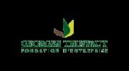 georges-truffaut-fondation-entreprise