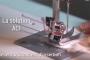 La solution ACI (Ateliers & Chantiers d'Insertion)