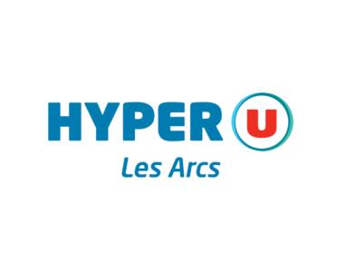 Hyper U Les Arcs