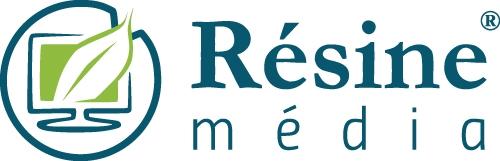 RÉSINE Média - Chantier d'insertion numérique dans l'audiovisuel, graphisme, internet, multimédia
